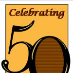 Weavers Guild of Kalamazoo, Inc. 50th Anniversary *ALL MEMBER*  Show
