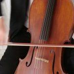 Octocelli Concert - Cello Explosion - Americana