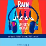 Rain – A Tribute to the Beatles: The Best of Abbey Road