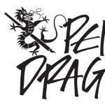Pen Dragons Calligraphy Guild Monthly Meeting - June 26, 2018