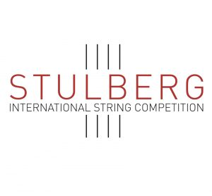 Stulberg International String Competition