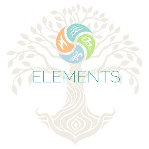 Elements: August Art Hop