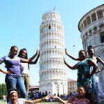 August Art Hop: Black Arts & Cultural Center