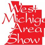 ARTbreak Talk: WMAS Artists and People's Choice Award