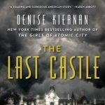 Book Discussion: The Last Castle