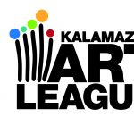 Art League: Chicago depARTure