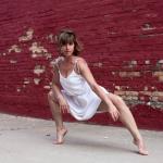 Adult Summer Dance Intensive