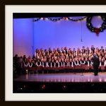 Annual Holiday Concert: Kalamazoo Children's Chorus