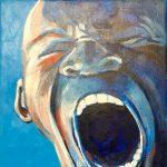 Kalamazoo Community Mental Health & Substance Abuse Services: Art Hop