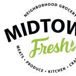Midtown Fresh: Art Hop