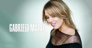 Gabriela Montero [The Gilmore Piano Masters]