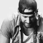 B93 Presents: Chase Rice at The Kalamazoo State Theatre