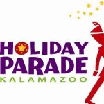 Holiday Parade Kalamazoo: Children's Chorus