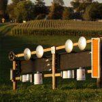 Destination Rural America - Daylight