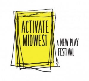 Call For Plays- Activate: Midwest