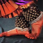 Hindu Music & Dance