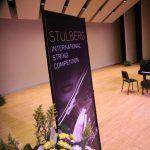 44th Stulberg International String Competition