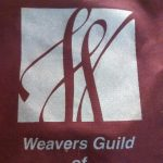 Weavers Guild of Kalamazoo
