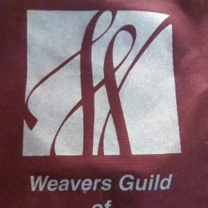 Weavers Guild of Kalamazoo