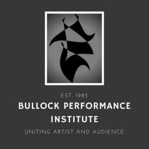 Bullock Performance Institute: Music of Ramon and Mischa Zupko