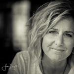 Cheryl VanEngen