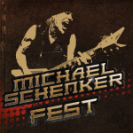 T Presents: Michael Schenker Fest at the Kalamazoo State Theatre