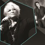 StarPro Presents: Tanya Tucker With Special Guest Curtis Braly at the Kalamazoo State Theatre