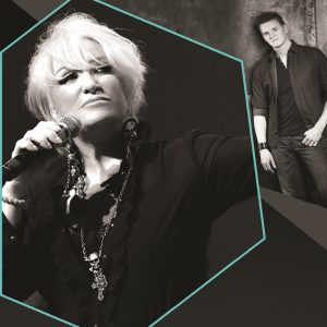 StarPro Presents: Tanya Tucker With Special Guest ...