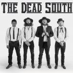The Dead South With The Crane Wives & The Hooten Hallers at the Kalamazoo State Theatre