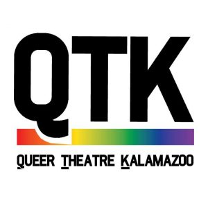 2019 Queer Shorts Summer Play Festival