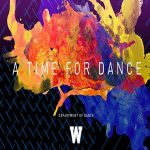 WMU Department of Dance: Cat Manturuk Open Rehearal