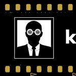 KALAMAZOO FILM SOCIETY 30th ANNIVERSARY CELEBRATION - BLACK AND WHITE NIGHT