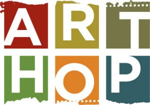 January Art Hop - Kalamazoo Institute of Arts