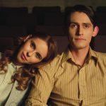 UNREELED Film Series: The Acorn