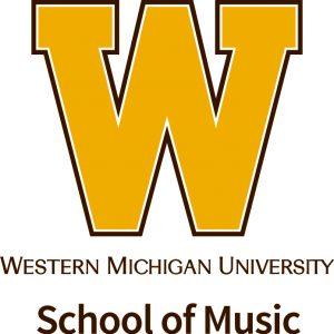 University Jazz Lab Band