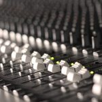 Guest Artist Recital: Surround Sound Concert