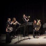 Western Winds Concert