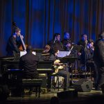 35th Annual Tribute to the Swing Bands