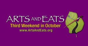 Arts and Eats Tour - Richland Area Community Cente...