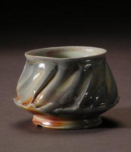 ARTbreak Talk: Japanese Contemporary Ceramics