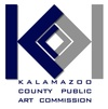 For information about the Kalamazoo County Public Art Commission and public art throughout Kalamazoo County and Southwest Michigan, email
