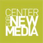 New Media Showcase