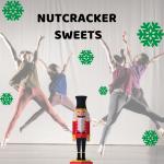 Nutcracker Sweets