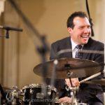 WMU Jams with Keith Hall