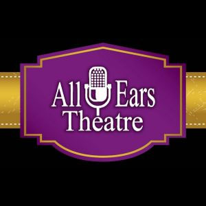 The Adventures of Zorro - All Ears Theatre
