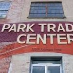 Park Trades Center - Art Hop
