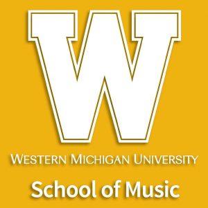 University Jazz Lab Band Spring Concert