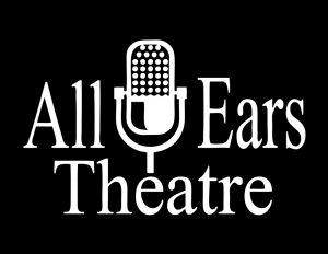 Erie Street Painted Lady - All Ears Theatre