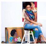 Black Arts & Cultural Center - February Art Ho...