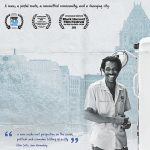 Film Screening, Detroit 48202: Conversations Along a Postal Route